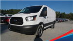 2017 Transit 250 Low Roof, Cargo Van #HKB45663 - photo 1