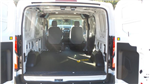 2017 Transit 250 Low Roof, Cargo Van #HKB52774 - photo 1