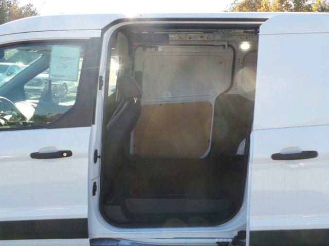 2018 Transit Connect Cargo Van #J1344926 - photo 6