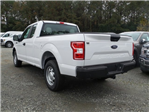 2018 F-150 Super Cab, Pickup #JFA26285 - photo 1