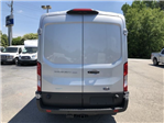2018 Transit 250 Med Roof 4x2,  Empty Cargo Van #JKA83340 - photo 7