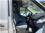 2018 Transit 250 Med Roof 4x2,  Empty Cargo Van #JKA83340 - photo 25