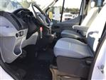 2018 Transit 350 HD DRW 4x2,  Smyrna Truck Platform Body #JKB23207 - photo 5
