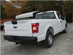 2018 F-150 Regular Cab Pickup #JKC18205 - photo 7