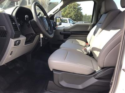 2018 F-150 Regular Cab 4x2,  Pickup #JKE24729 - photo 7
