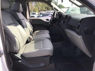 2018 F-150 Regular Cab 4x2,  Pickup #JKE24729 - photo 6