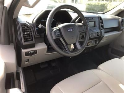 2018 F-150 Regular Cab 4x2,  Pickup #JKE27637 - photo 9