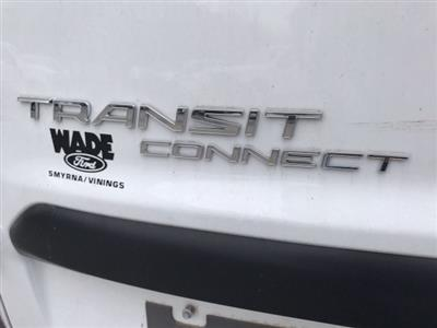 2019 Transit Connect 4x2,  Empty Cargo Van #K1382835 - photo 8