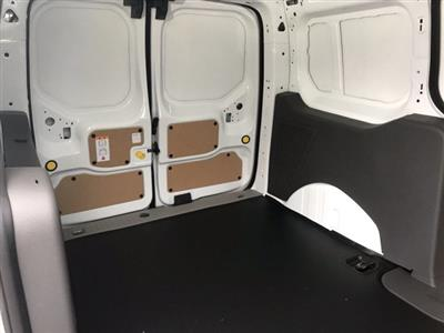2019 Transit Connect 4x2,  Empty Cargo Van #K1382837 - photo 13