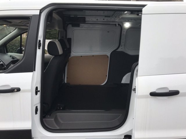 2019 Transit Connect 4x2,  Empty Cargo Van #K1382839 - photo 5