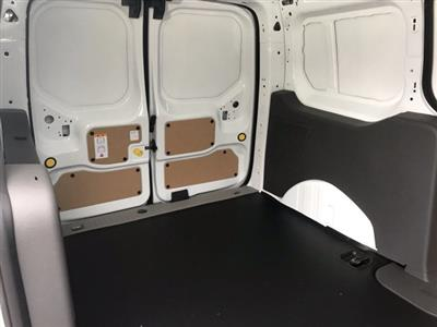 2019 Transit Connect 4x2,  Empty Cargo Van #K1382840 - photo 13