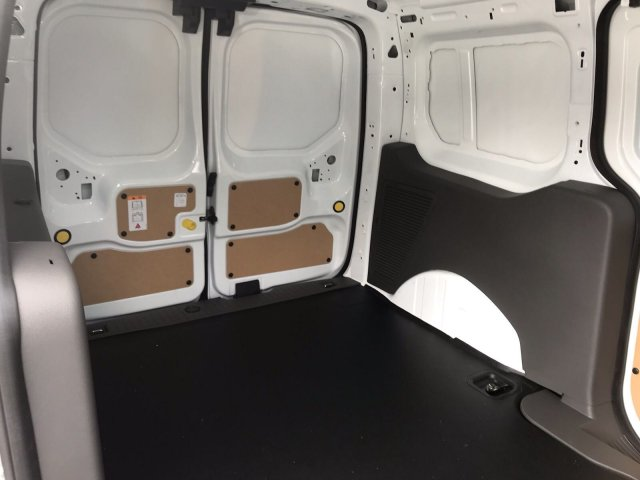 2019 Transit Connect 4x2,  Empty Cargo Van #K1383551 - photo 2
