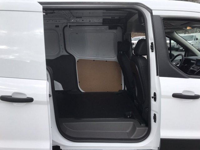 2019 Transit Connect 4x2,  Empty Cargo Van #K1383556 - photo 11