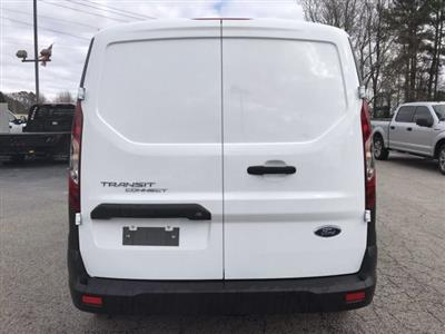 2019 Transit Connect 4x2,  Empty Cargo Van #K1383560 - photo 10