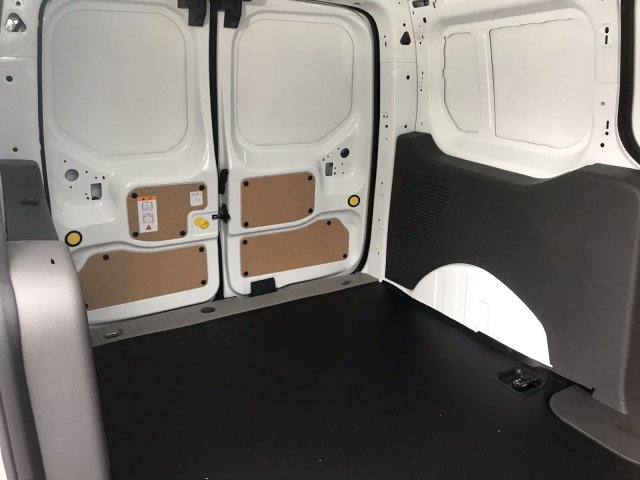 2019 Transit Connect 4x2,  Empty Cargo Van #K1383708 - photo 13