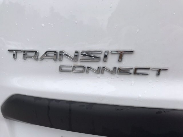 2019 Transit Connect 4x2,  Empty Cargo Van #K1383736 - photo 8