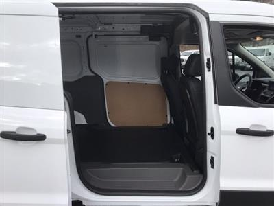 2019 Transit Connect 4x2,  Empty Cargo Van #K1383739 - photo 11