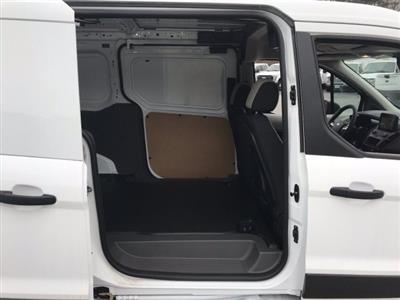 2019 Transit Connect 4x2,  Empty Cargo Van #K1385522 - photo 12