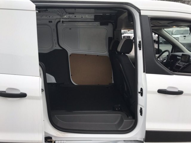 2019 Transit Connect 4x2,  Empty Cargo Van #K1385524 - photo 12