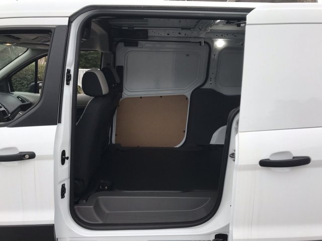 2019 Transit Connect 4x2,  Empty Cargo Van #K1385524 - photo 5