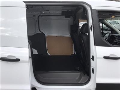2019 Transit Connect 4x2,  Empty Cargo Van #K1394214 - photo 10