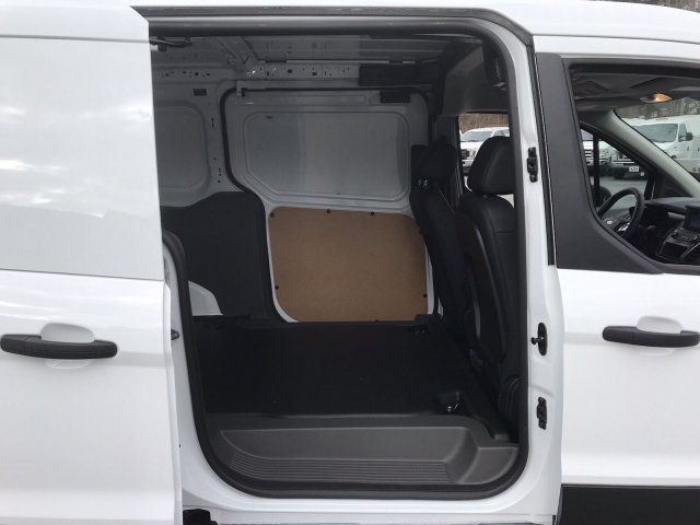 2019 Transit Connect 4x2,  Empty Cargo Van #K1394219 - photo 10