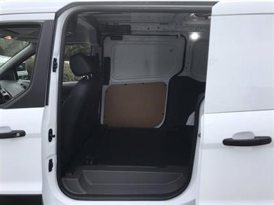 2019 Transit Connect 4x2,  Empty Cargo Van #K1394219 - photo 5