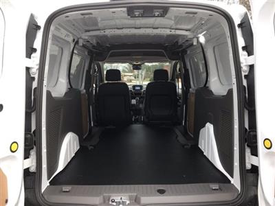 2019 Transit Connect 4x2,  Empty Cargo Van #K1404539 - photo 2