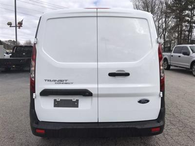 2019 Transit Connect 4x2,  Empty Cargo Van #K1404539 - photo 11