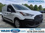2019 Transit Connect 4x2,  Empty Cargo Van #K1427216 - photo 1