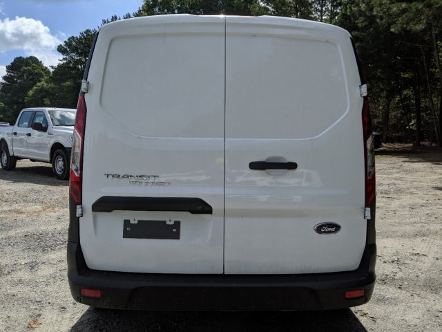 2019 Transit Connect 4x2,  Empty Cargo Van #K1427222 - photo 15
