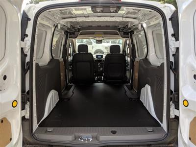 2019 Transit Connect 4x2,  Empty Cargo Van #K1427222 - photo 2