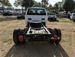 2019 F-550 Regular Cab DRW 4x2,  Cab Chassis #KDA22003 - photo 2