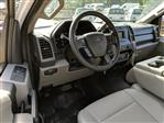 2019 F-550 Regular Cab DRW 4x2,  Cab Chassis #KDA22004 - photo 6