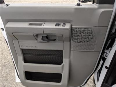 2019 E-350 4x2,  Knapheide KUV Service Utility Van #KDC06248 - photo 19