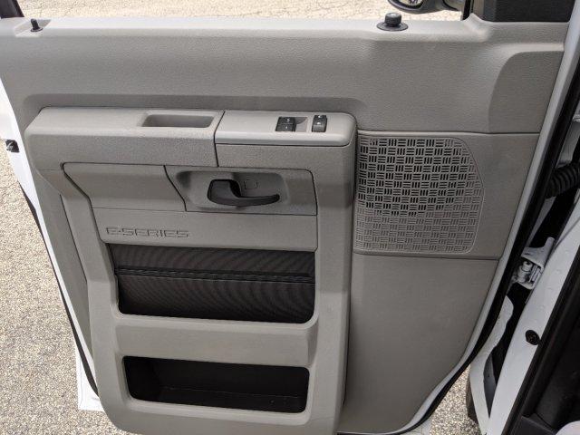 2019 E-350 4x2,  Knapheide KUV Service Utility Van #KDC36159 - photo 19