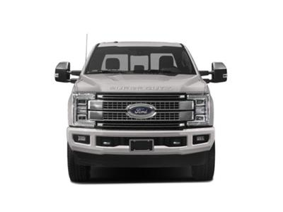 2019 F-250 Super Cab 4x2,  Pickup #KEC25848 - photo 1