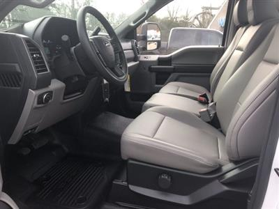 2019 F-250 Regular Cab 4x2,  Reading SL Service Body #KEC70869 - photo 5