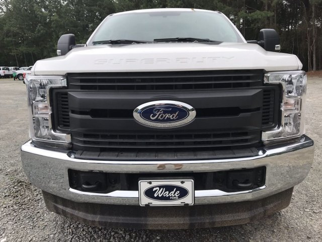 2019 F-250 Super Cab 4x4,  Pickup #KEC81298 - photo 7