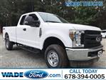 2019 F-250 Super Cab 4x4,  Pickup #KEC81298 - photo 22