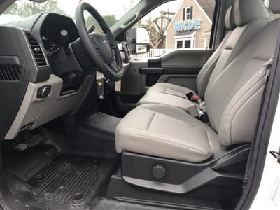 2019 F-250 Regular Cab 4x2,  Knapheide Standard Service Body #KED56578 - photo 5
