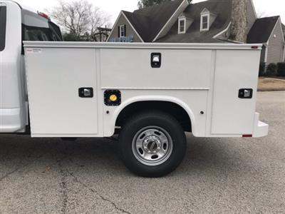2019 F-250 Regular Cab 4x2,  Knapheide Standard Service Body #KED56578 - photo 6