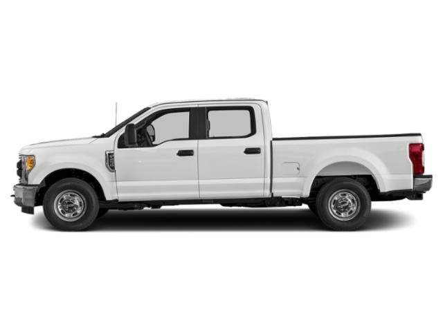 2019 F-250 Crew Cab 4x4,  Pickup #KED68737 - photo 1