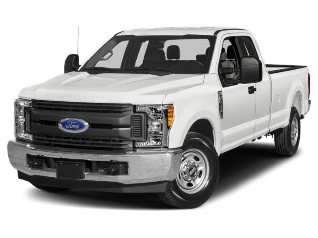 2019 F-250 Crew Cab 4x4,  Pickup #KED68737 - photo 108