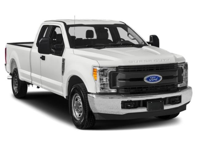 2019 F-250 Crew Cab 4x4,  Pickup #KED68737 - photo 113