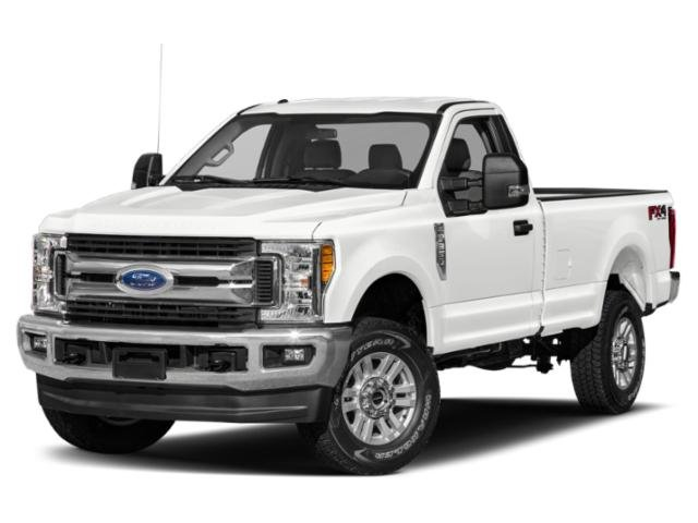 2019 F-250 Crew Cab 4x4,  Pickup #KED68737 - photo 140