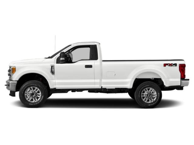 2019 F-250 Crew Cab 4x4,  Pickup #KED68737 - photo 142
