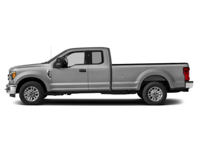 2019 F-250 Crew Cab 4x4,  Pickup #KED68737 - photo 157
