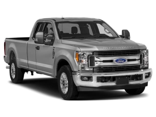 2019 F-250 Crew Cab 4x4,  Pickup #KED68737 - photo 160
