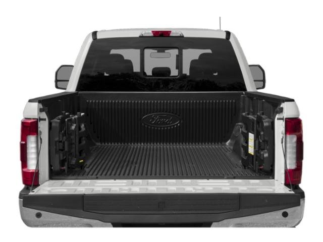 2019 F-250 Crew Cab 4x4,  Pickup #KED68737 - photo 35